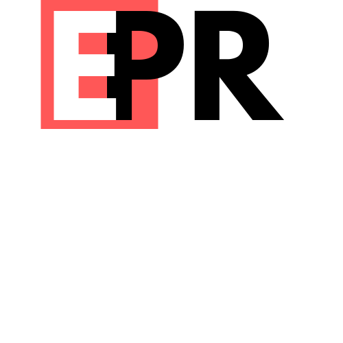 EPR Music Blog