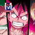 مانجا ون بيس الفصل 978 Manga One Piece Chapter اون لاين مترجم