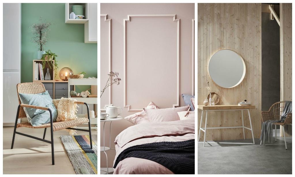 IKEA 2020: una sbirciatina al nuovo catalogo