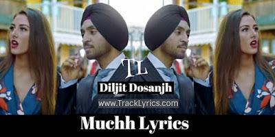 muchh-lyrics