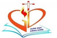 Ủy Ban Giáo Dục Công Giáo - Hội Đồng Giám Mục Việt Nam: Thư gửi các sinh viên, học sinh Công giáo dịp đầu năm học 2016-2017