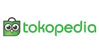 tokopedia online