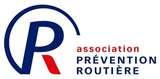 prevention routiere moniteur proff cours route securité