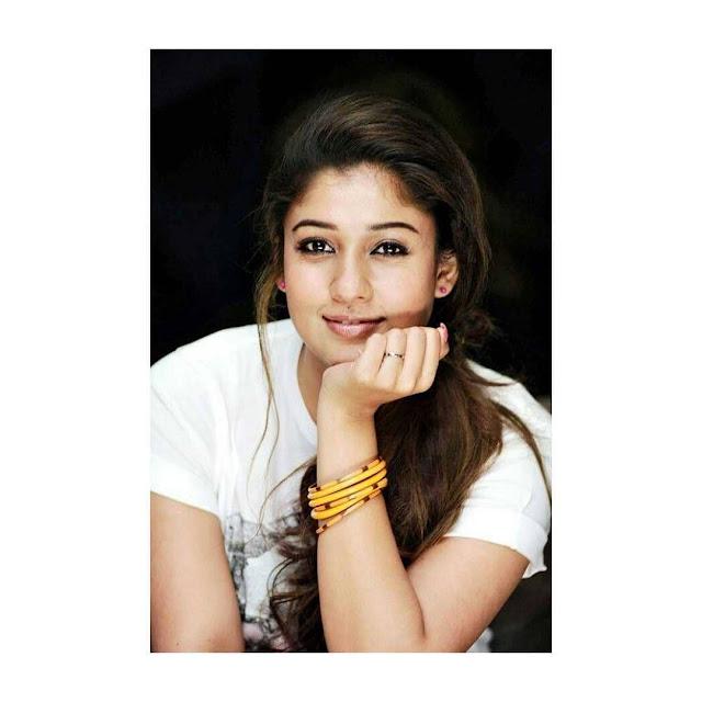 nayanthara saree images, whatsapp dp images, hot pics, saree photos,