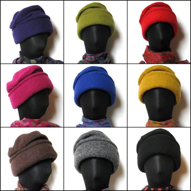 uldhuer, uld hue, uldhat, uld hat, samarkanddk, kogt uld, hatte, damehatte, uld tørklæder, cashmeere tørklæder