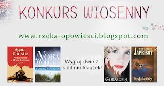 http://rzeka-opowiesci.blogspot.com/2017/04/konkurs-wiosenny.html