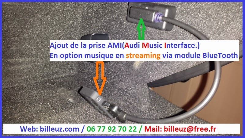 367049 test Wiko Ufeel additionally 350 Bmw F20 2011 2015 Serie 1 Autoradio Poste Ecran Tactile Gps Dvd Usb Sd Ipod Bluetooth Tv in addition Audi A4 B8 in addition 116013 as well Wireless Local Loop 10684882. on telephone to radio interface