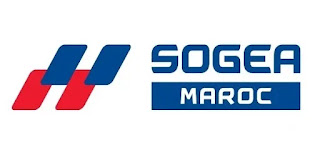 sogea-maroc-recrute-gestionnaire- et-Stagiaire-Communication- maroc-alwadifa.com