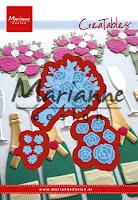 http://www.scrappasja.pl/p15228,lr0505-wykrojnik-craftable-bukiet-i-kwiatki.html