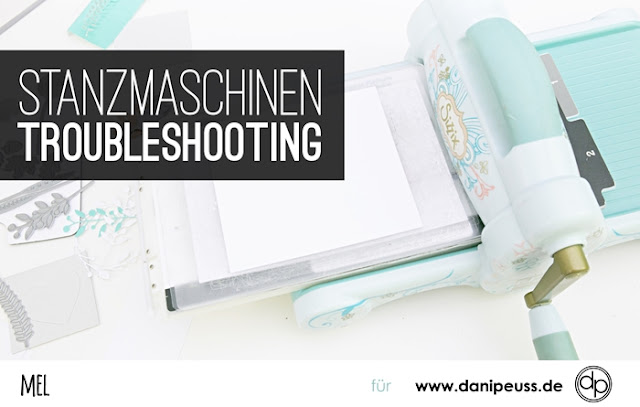 https://danipeuss.blogspot.com/2018/07/stanzmaschinen-troubleshooting-was-tun.html