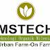 MSTECH (Mataram Seed Technology) Teknologi Organik MIlenial