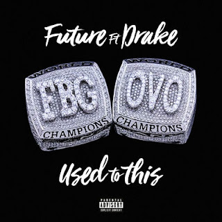 https://geo.itunes.apple.com/us/album/used-to-this-feat.-drake/id1172512548?i=1172512610&mt=1&app=music