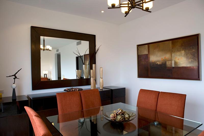 Como decorar mi casa - Blog de Decoracion: Decoración en ...