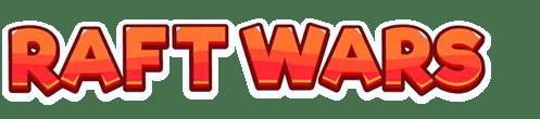 Raft Wars Br Online