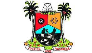 Lagos is targeting N60 billion IGR per month to fund the 2021 budget