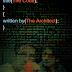"""""""The Code"""" libro sobre la concatenación de simulaciones escrito por N.B.B bajo el pseudónimo de """"The Architect"""" (link de descarga y presentación)"""