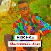 AUDIO l Dizonga - Mwanamke Dera l Download