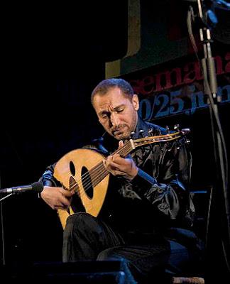 Août en Musique: The Moon Fades (Naseer Shamma)    ♫ dans - MUSIQUE - CHANT a17