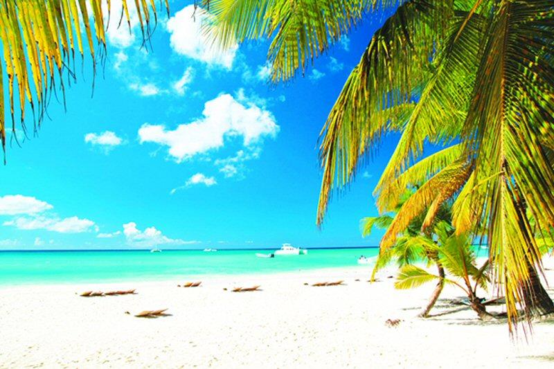Grand Memories Bahamas
