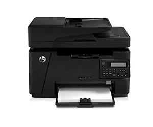 hp-laserjet-pro-mfp-m128fn-printer