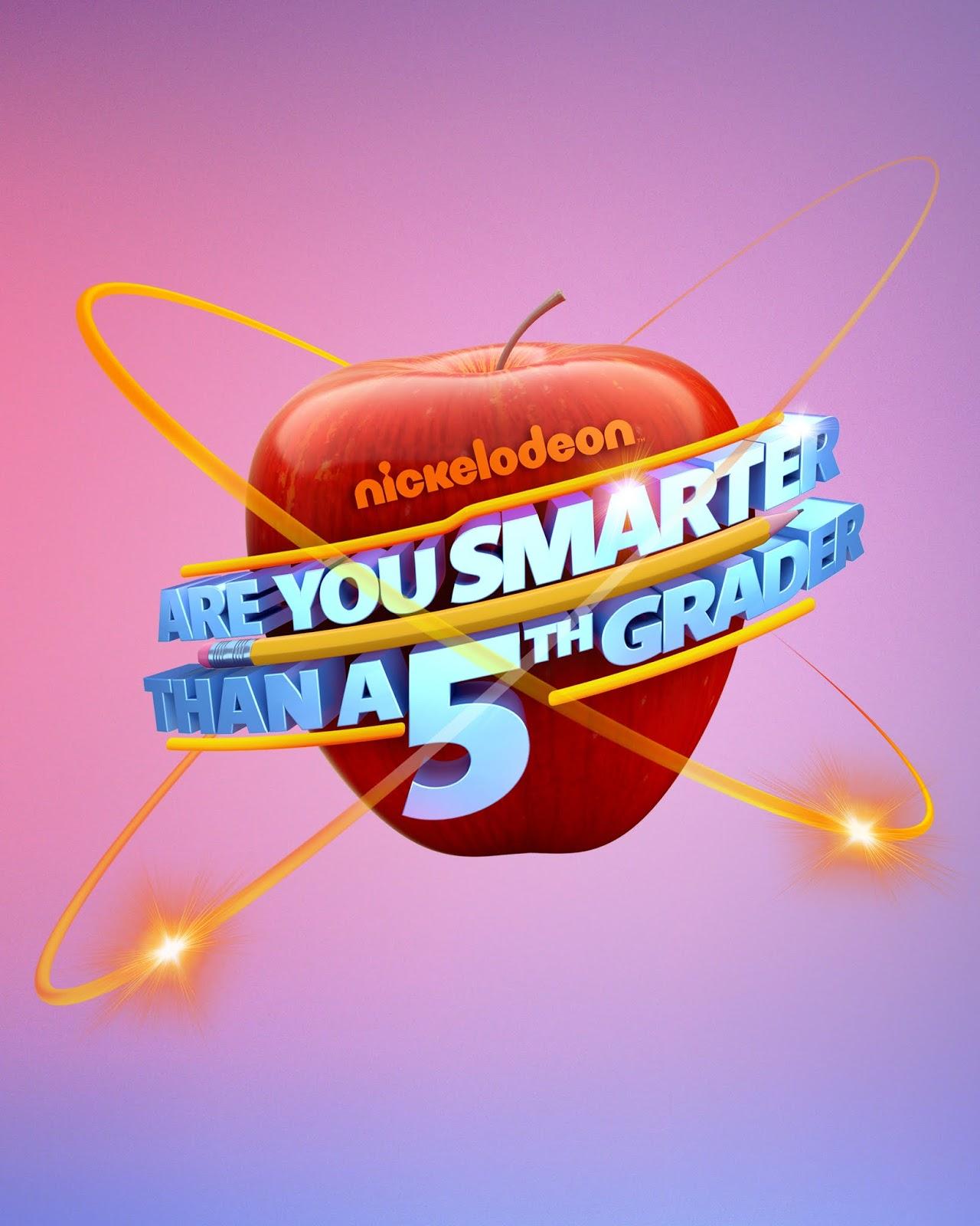 Nickelodeon Logo 2019 : nickelodeon, NickALive!:, Nickelodeon, Brings, Smarter, Grader';, Superstar, All-New, Version, Family, Upfront