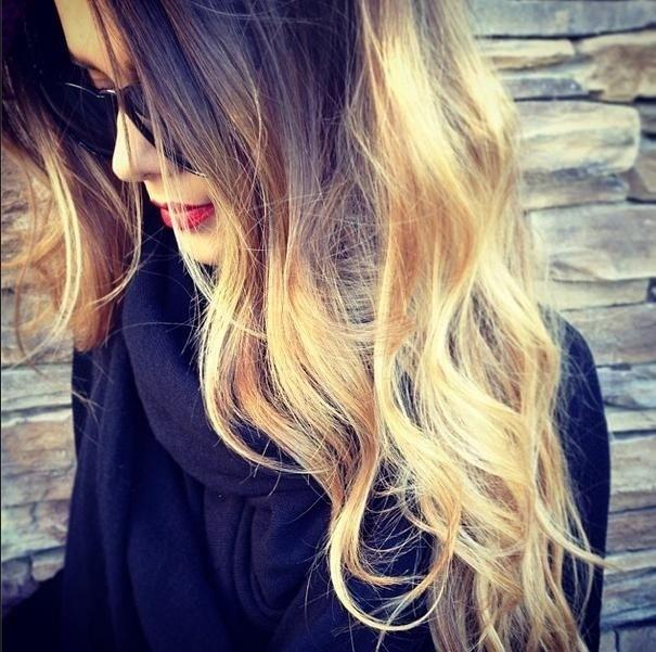 61 Cute Hairstyles For Long Hair Girls