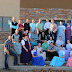 Fort Pitt Gospel Choir