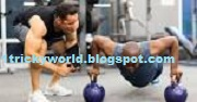 gym karne ke fayde hindi me-kaise kare gym- bodybuilding tips tarike hindi me jane