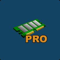 AutoKiller Memory Optimizer PRO v8 3 Apk   Free Android Apps