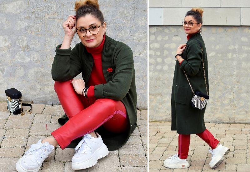 Rote-Lederhose-Damen-1