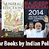 Kerala PSC : Popular Books by Indian Politicians