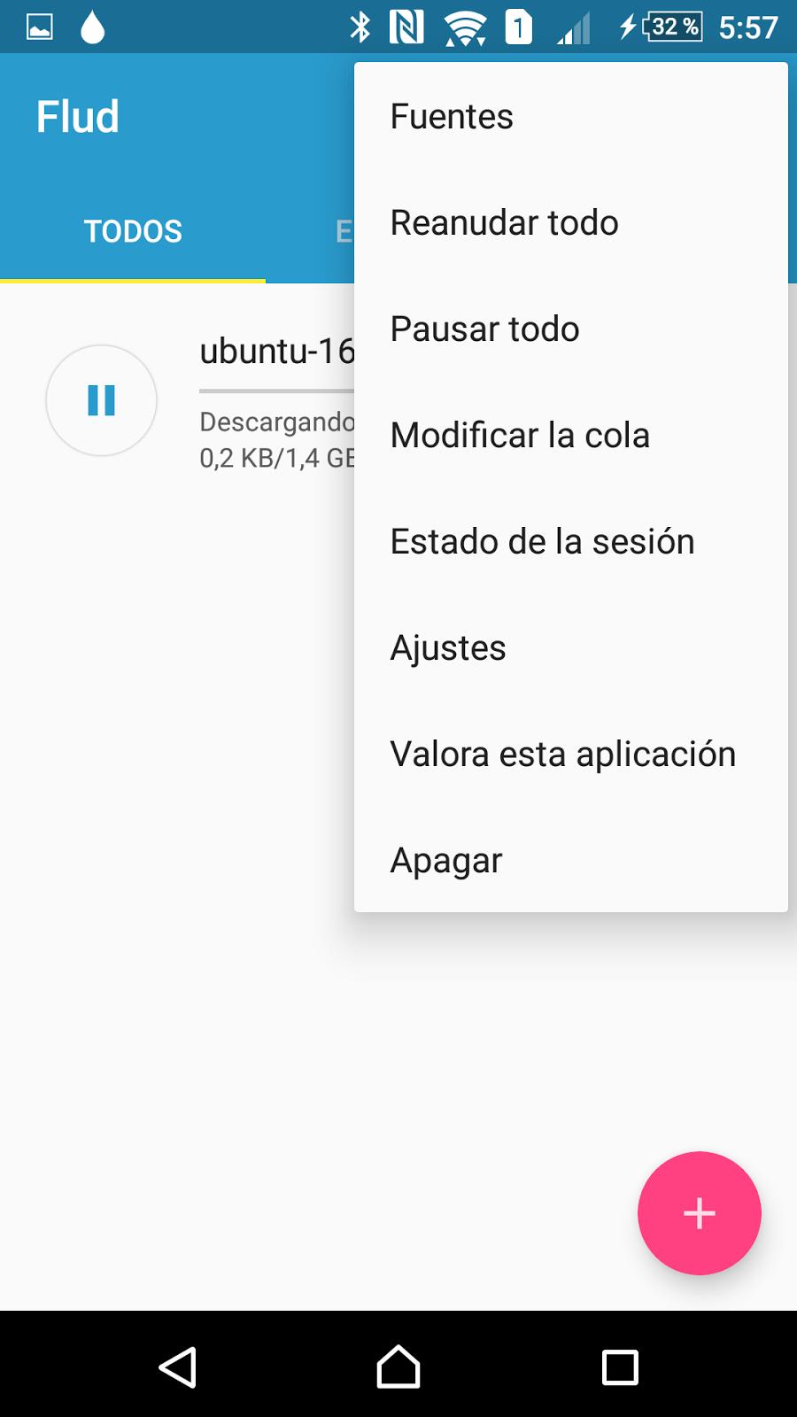 El Androide Uruguayo: junio 2016