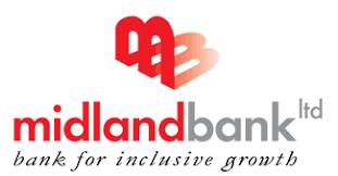 Midland Bank Ltd (BDB) Routing Number List (2021)
