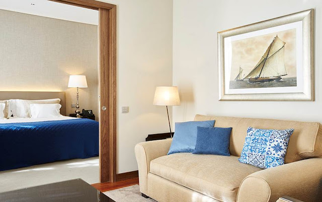 Trivago: Σε καθοδική πορεία οι ξενοδοχειακές τιμές τον Μάρτιο σε Ελλάδα και Ευρώπη