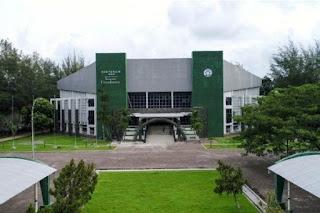 Laboratorium USU Berpotensi Kembangkan Industri di Sumatera Utara