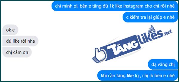 tang like tren instagram