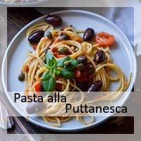 https://christinamachtwas.blogspot.com/2019/02/spaghetti-alla-puttanesca.html