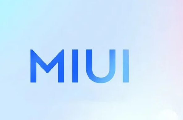 Xiaomi MIUI 13 Scheduled to Arrive Next Month, These Phones Won't Get it