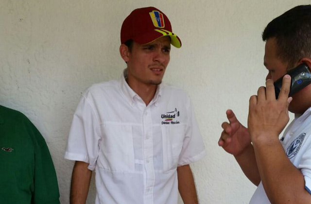 Detienen-a-dirigente-opositor-por-altercado-con-el-alcalde-del-municipio-Rosario-de-Perijá
