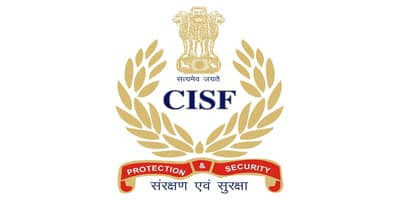 CISF Exam Date Postponed 2020 for Constable/Tradesmen, cisf tradesman written exam date 2020, cisf Constable written exam date 2020,