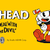 Cuphead tendrá una serie animada