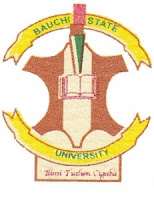 BASUG Part-Time Degree Admission Form 2018/2019