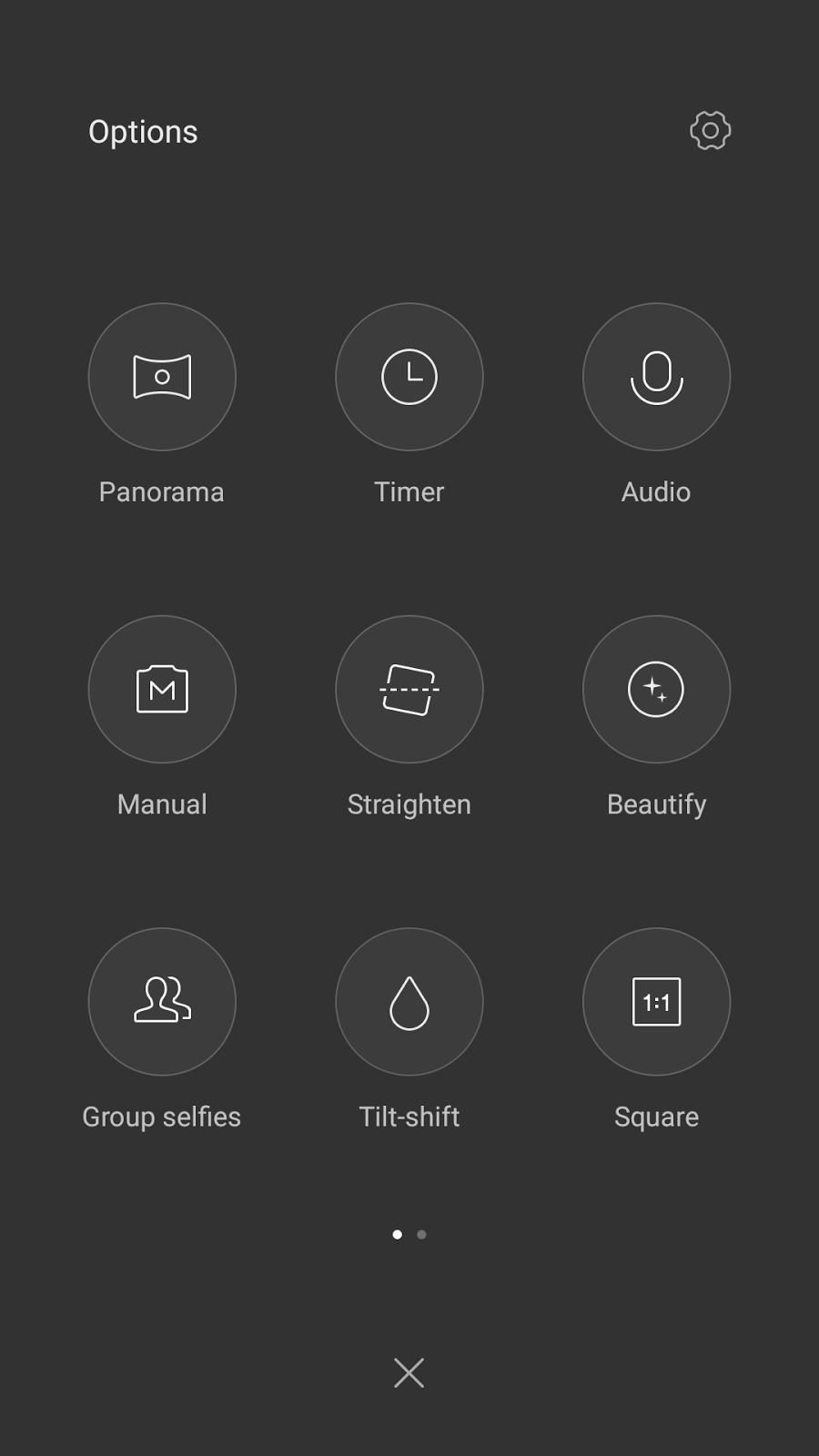 miui camera 2.0 apk download
