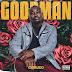 AUDIO+VIDEO: Chibuzo – Good Man | @chibuzofficial7