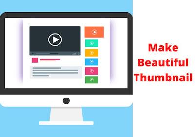 YouTube Thumbnail Download