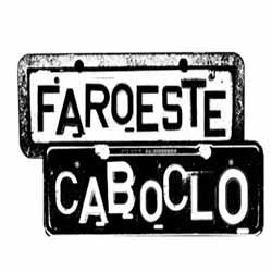 Baixar Música Faroeste Caboclo – Legião Urbana MP3