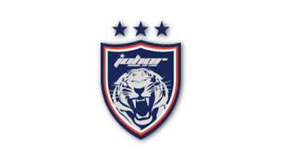 Senarai Nama Pemain JDT 2020 Johor Darul Ta'zim