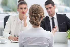 Tips sukses Cara Menghadapi Tes Interview Kerja agar Lolos
