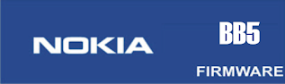 Nokia BB5 Feature Phones Firmware | Flash File | Download