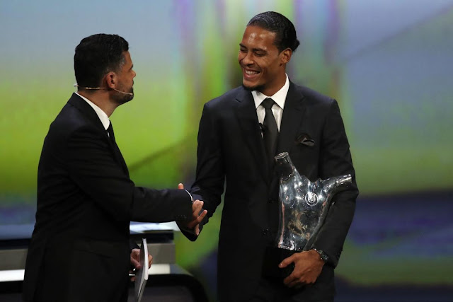 https://www.technologymagan.com/2019/08/virgil-van-dijk-wins-uefa-mens-player-of-the-year-award.html